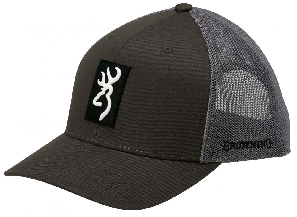 Casquette Browning Snap Shot