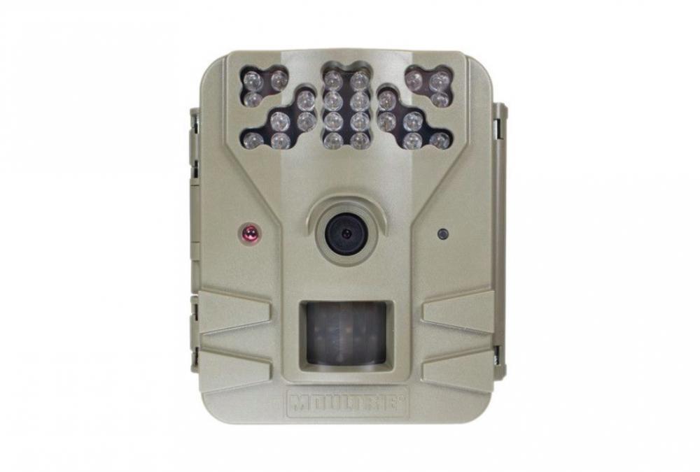 Caméra Moultrie Game Spy 2 Plus