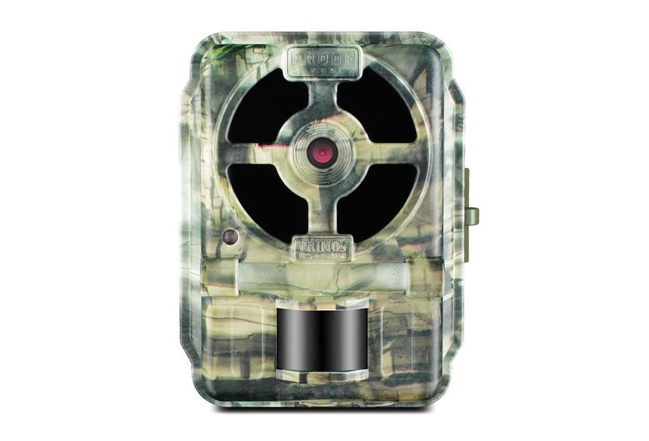 Caméra de chasse Primos ''Hunting Proof Camera 03''