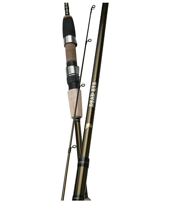 Canne à pêche Okuma Dead Eye