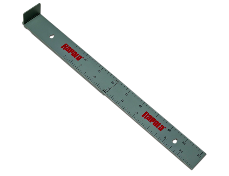 Règle pliable de 60cm Rapala