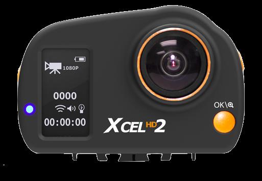 Spypoint XCEL HD 2