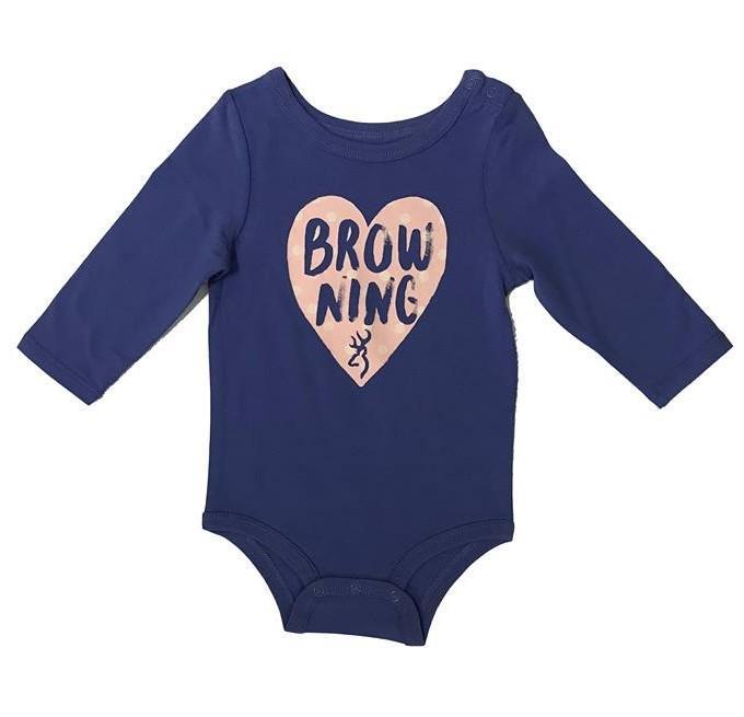 Ensemble pour bébé Browning