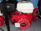 Moteur Lifan 11 hp  a vendre