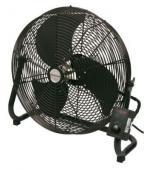 Ventillateur  18 pouces