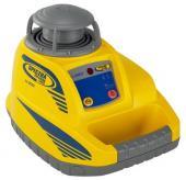 Niveau laser auto-nivelant