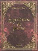 Le Petit Livre de Joshua