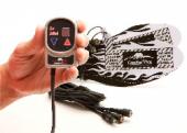 Kit Mini 1 sortie avec semelles chauffantes Conforteck 02-KITMINI-S, Sherbrooke, Québec