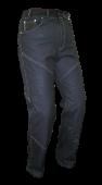Sous pantalon chauffant Conforteck 01-EP250 pour moto, vtt, motoneige, Sherbrooke, Estrie, Québec