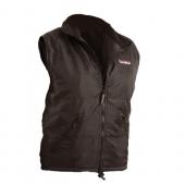 Veste chauffante Conforteck 01-EV230 pour moto, vtt, motoneige, quad, Sherbrooke, Estrie, Québec