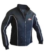 Sous manteau chauffant Conforteck 01-EM332 pour moto, vtt, motoneige, quad, Sherbrooke, Québec