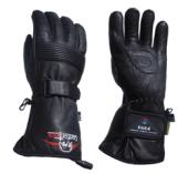 Gants d'hiver chauffants Conforteck 01-EG213 pour vtt, motoneige, quad, Sherbrooke, Estrie, Québec
