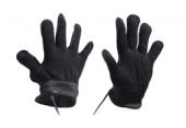 Doublures de gants chauffantes Conforteck 01-EL109 pour moto, vtt, motoneige, quad Sherbrooke Québec