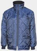Manteau pour milieu réfrigéré, Nat's, Sherbrooke, Estrie, Cantons de l'Est