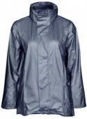 Manteau imperméable, dames, Nat's, Sherbrooke, Estrie, Cantons de l'Est