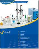 1. Electrochemistry Accessories
