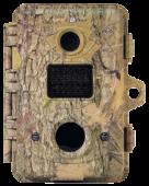 Spypoint: cam�ra de surveillance BF-6. Adstock Chasse et P�che