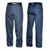 Pantalon 5 poches taille basse, Nat's, Sherbrooke, Estrie, Cantons de l'Est