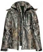Manteau de chasse dames, Nat's, Sherbrooke, Estrie, Cantons de l'Est