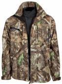 Manteau de chasse, Nat's, Sherbrooke, Estrie, Cantons de l'Est