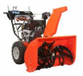 Ariens Deluxe 30in, souflleuse a neige charlesbourg