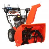 Ariens Deluxe 28 in, 921046, souffleuse a neige a québec