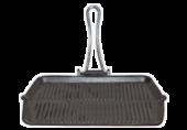 Gril rétractable 34cm le Cuistot