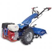 BCS 853 Motoculteur, 8h0v1780, BCS852