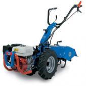 Bcs 710 Motoculteur BCS 821S9182