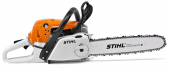 Stihl MS291 C-BE