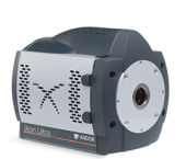 1. NEW - iXon Ultra 888 - Ultimate EMCCD Camera