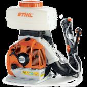 Stihl SR450 Vaporisateur dorsal Stihl