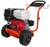 PW4000 Laveuse � Pression essence 4000Psi, BearCat