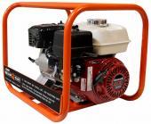 TP3264 Pompe à déchets 3 pouces BearCat
