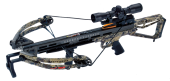 Arbal�te Carbon Express CX3-SL. Adstock Chasse et P�che