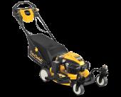 SC500EZ Tondeuse Cub-Cadet Traction démareur électrique