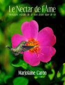 Le Nectar de l'Âme (cartes) - SUPER PROMO
