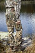 Pantalon de chasse 9 poches