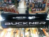 Buckner Benchmark 6- 24 x 50mm SF