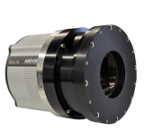 iKon-XL 231 - The Definitive Astronomy CCD Camera