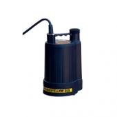 Pompe à eau submersible 3/4, à louer, St-Nicolas