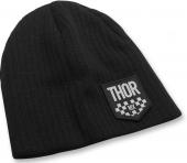 Thor S16 Chex Noir