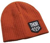 Thor S16 Chex Orange