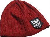 Thir S16 Chrx Ruby
