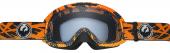 Dragon MDX2 Sand Nettle / Light Smoke