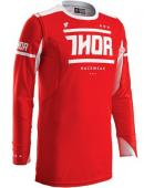 Chandail Motocross Thor MX Prime Fit    Maillot Jersey