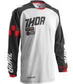 Chandail Motocross Thor MX Phase Ramble    Maillot Jersey