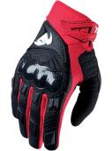 Gant Motocross Thor MX Impact