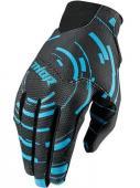 Gant Motocross Thor MX Void Plus Circulus <span style=