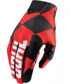 Gant Motocross Thor MX Void Plus Chex